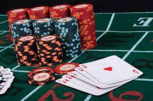 Venite a scoprire i migliori casino AAMS con bonus senza deposito!
