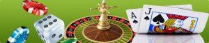 Entrate alla scoperta dei casino italiani con bonus senza deposito!