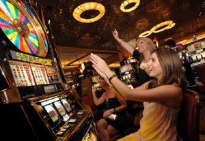 Vuoi giocare sui casino online italiani? Leggi i nostri consigli!