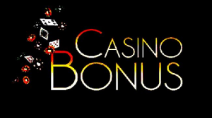 Lista casino AAMS