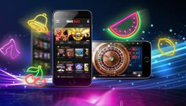 casino mobile aams